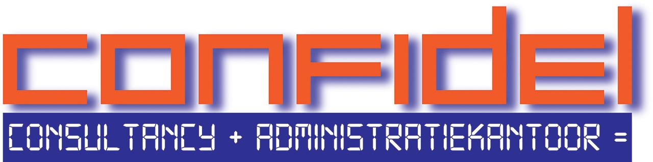 Confidel - Administratie & Consultancy